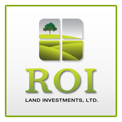 ROI land investment