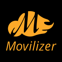 Movilizer