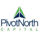 PivotNorth Capital