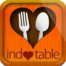 Indotable