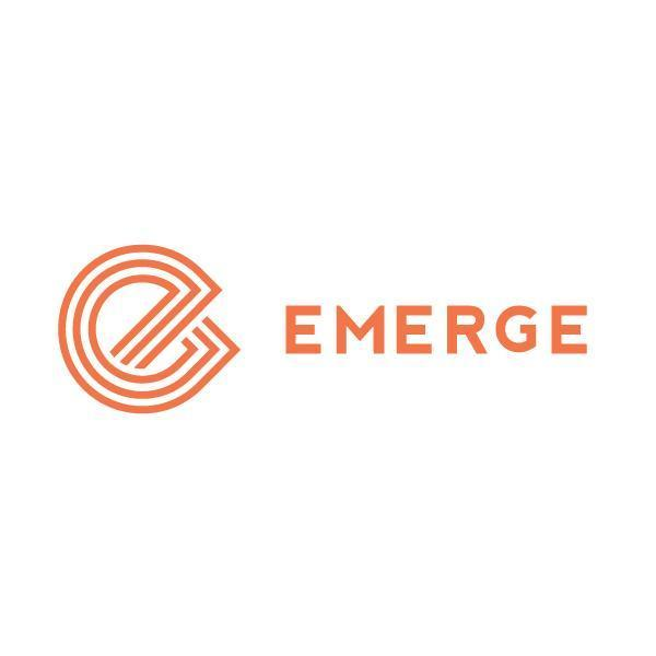 Emerge Xcelerate