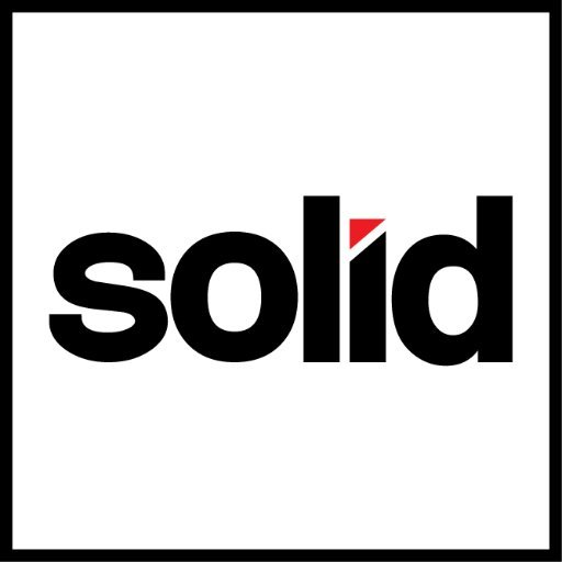 Solid India Ltd