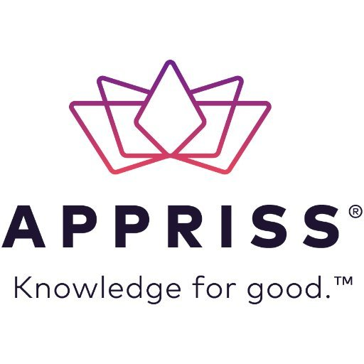 Appriss Inc.