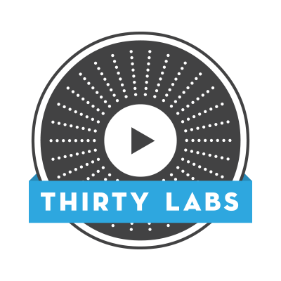 Thirty Labs