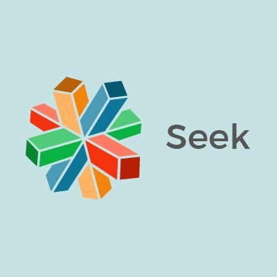 Seek Software Inc.