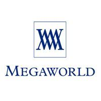Megaworld Fort