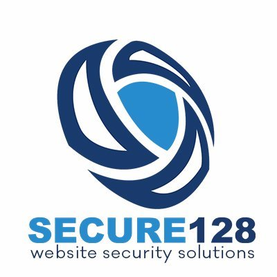 Secure128