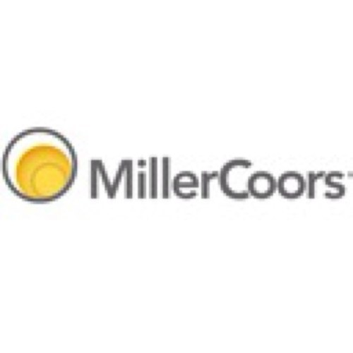 MillerCoors Careers