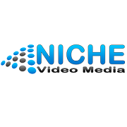 Niche Video Media, LLC