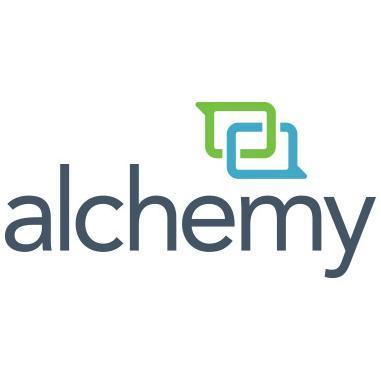 Alchemy Systems