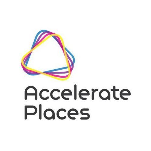 Accelerate Places