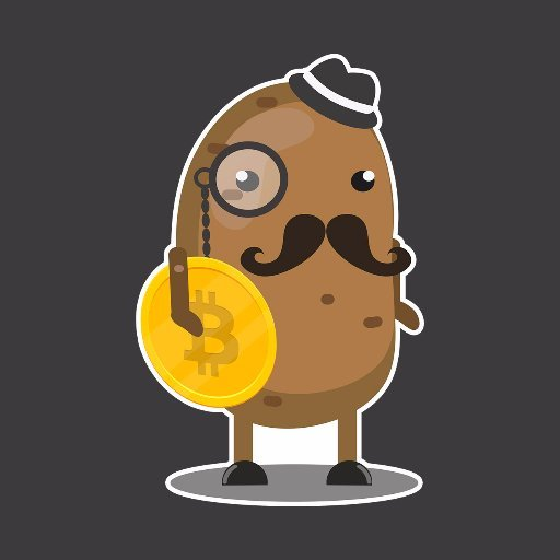 Crypto_Potato