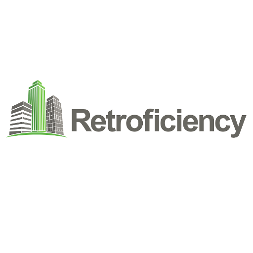 Retroficiency