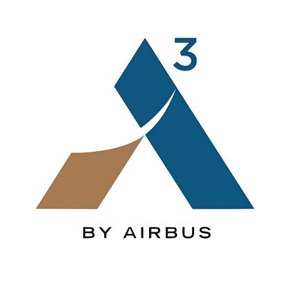 A³ by Airbus