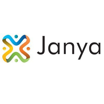 Janya IT Technologies Pvt Ltd