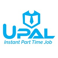 UPal - Internship & Part Time Job Recruitment Platform