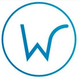WealthArc Inc