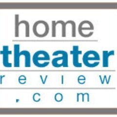 HomeTheaterRev