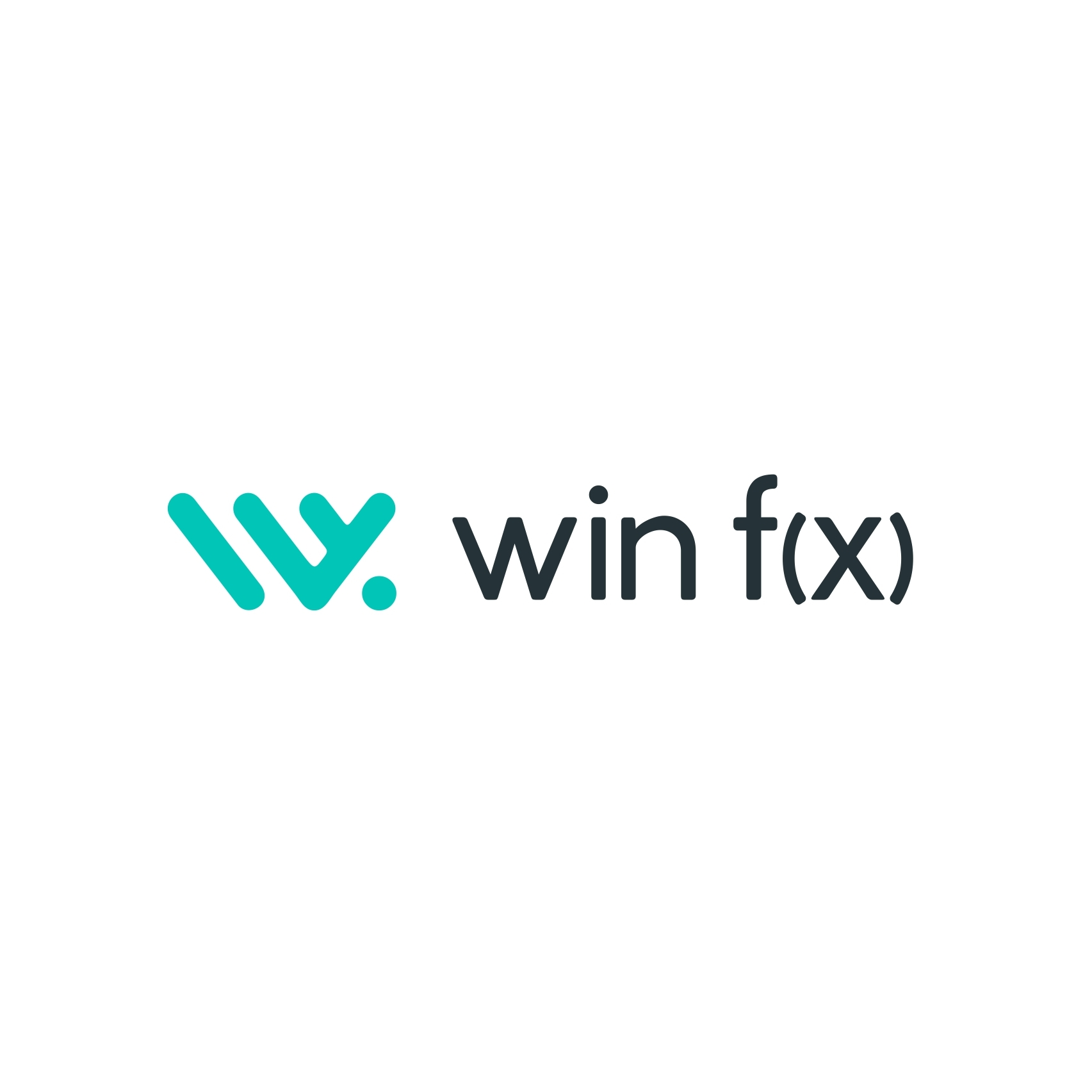 Win FX Financial Innovation Ltd