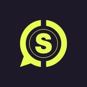 Scuf Gaming ®