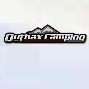 Outbaxcamping