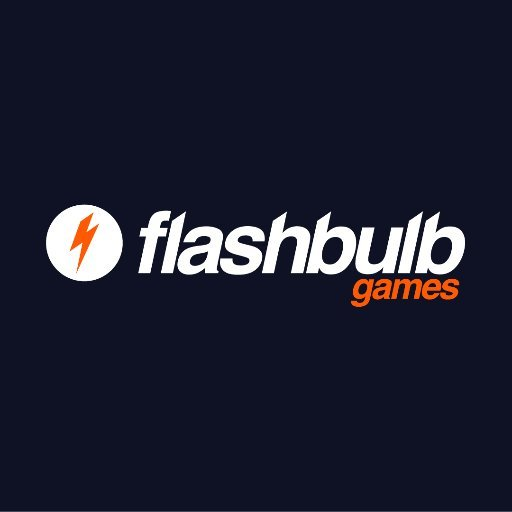 Flashbulb Games