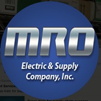 MRO Electric and Supply