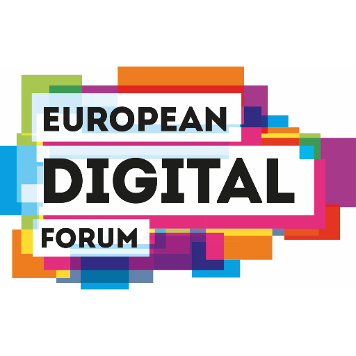 EuropeanDigitalForum