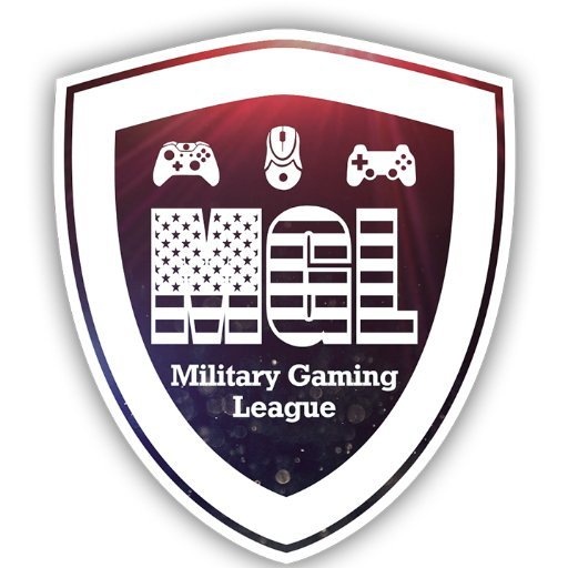 Military Gaming League