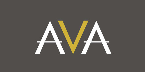 AVA Online Group