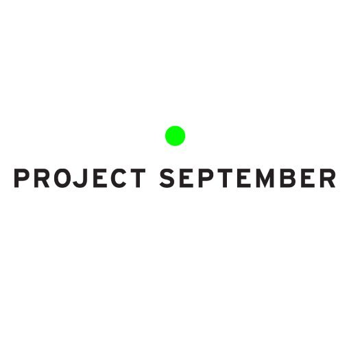Project September