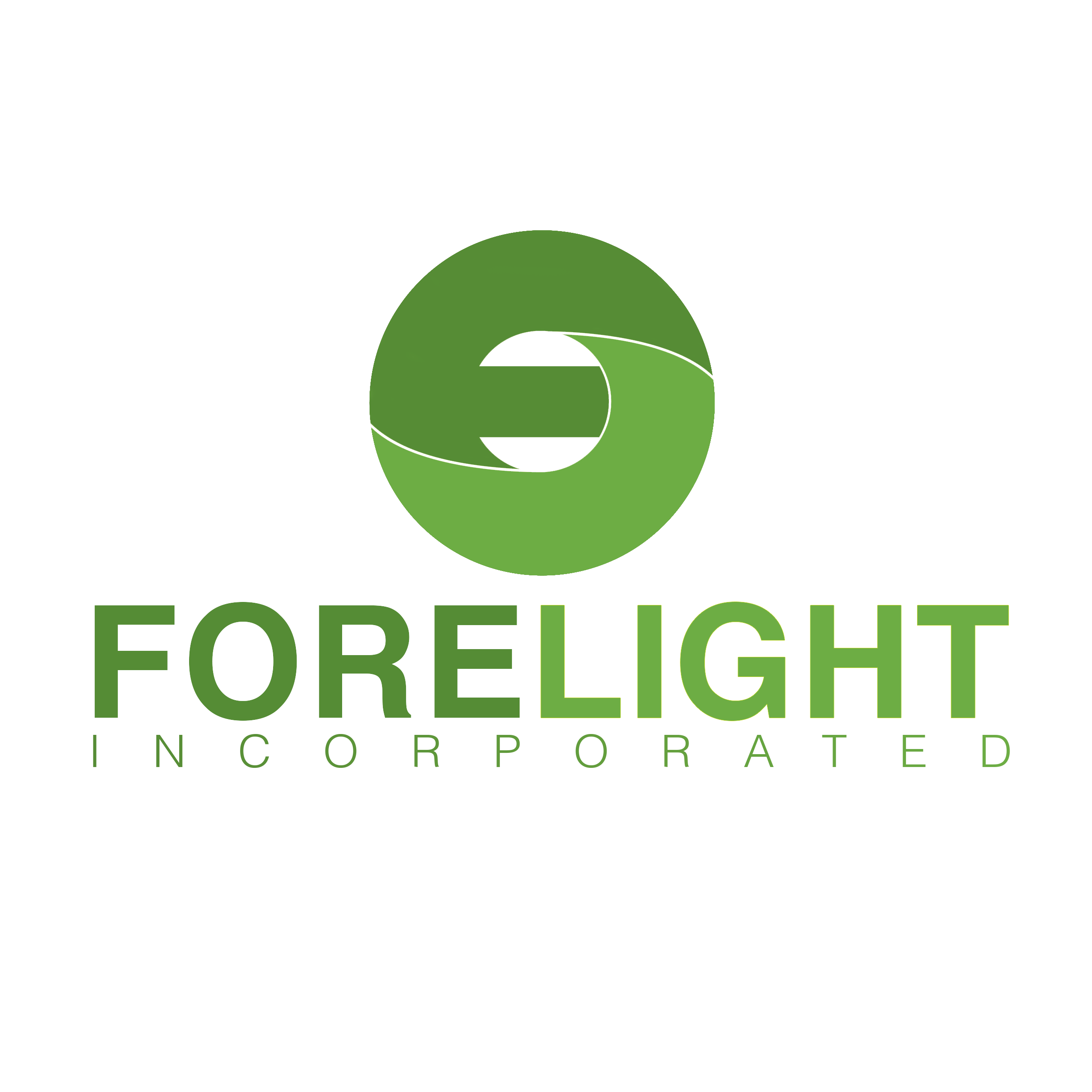 ForeLight