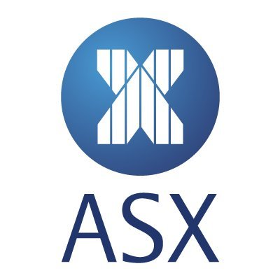 Australian Securities Exchange (ASX)