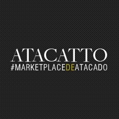 Atacatto Fashion Marketplace