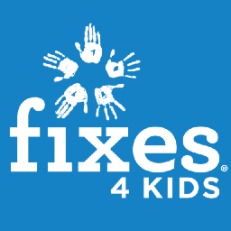 Fixes 4 Kids