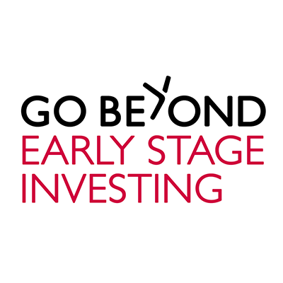 Go Beyond Investing