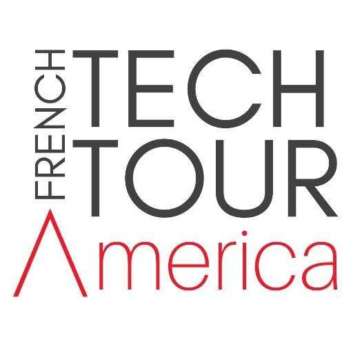 French Tech Tour America