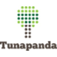 Tunapanda Institute