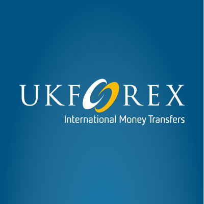 UKForex Ltd