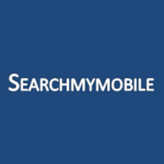 Searchmymobile