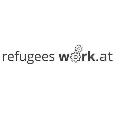 Refugeeswork.at