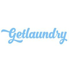 Get Laundry