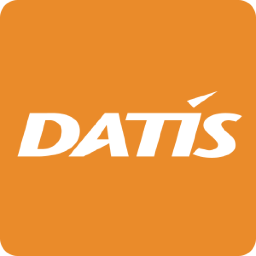 DATIS HR Cloud, Inc
