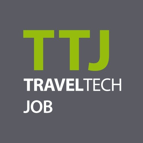 TravelTechJob