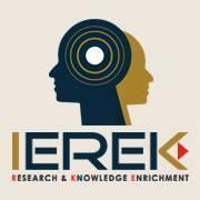 IEREK - International Experts for Research Enrichment and Knowledge Exchange