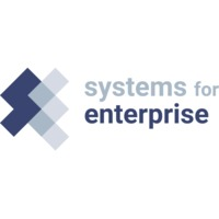 Systems for Enterprise