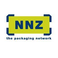 NNZ the packaging network
