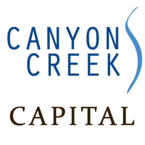 Canyon Creek Capital