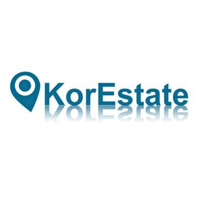 KorEstate
