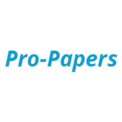 Pro-Papers.com
